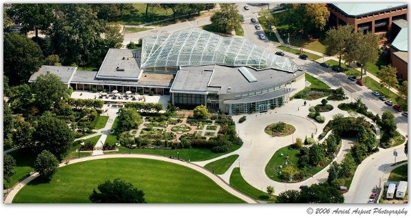17 Best Images About Conservatory Buildings On Pinterest Gardens Parks And Park In