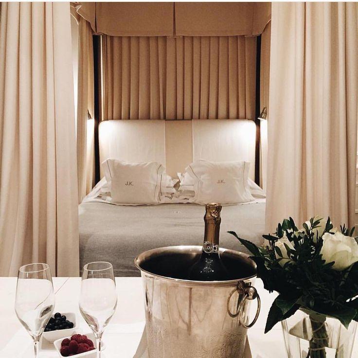 65 Best Mauve Bedroom Images On Pinterest Bedroom Ideas Home Ideas And Mauve Bedroom
