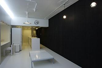 東京都 F様邸 リフォーム実例紹介