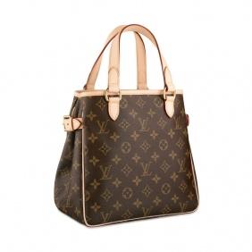 Louis Vuitton Batignolles Borse a tracolla M51156 €170.00   78% di sconto