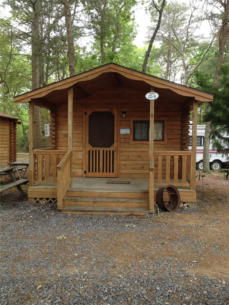 new hampshire campgrounds cabins rv parks directory