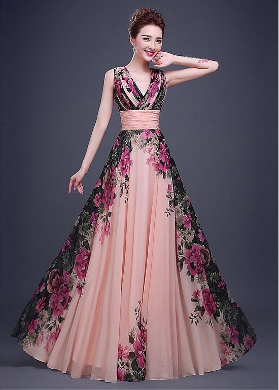4517 Best Branché Images On Pinterest Costumes Sweet Dress