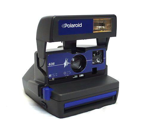 How Kodak and Polaroid fell victim to the dark side of innovation