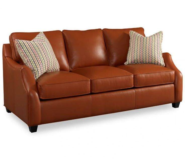 83 best GREAT Leather Sofas images on Pinterest Leather