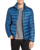 http://shop.nordstrom.com/S/4494467?fashionColor=Pacific%20Blue