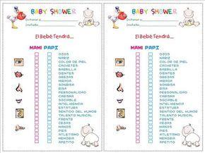 http://imageserve.babycenter.com/31/000/177/VS5LzJQqcUJZro85B6A1XVRQrrjNpYQQ