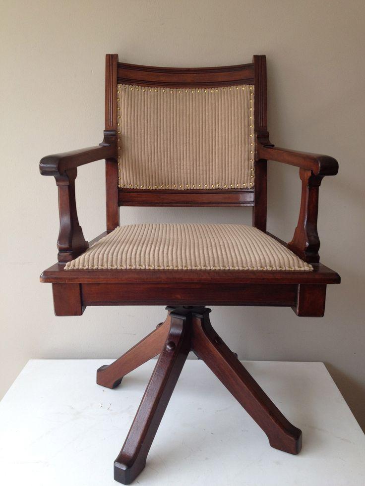 48 best images about webshop antiek antique furniture on for Tweedehands meubels webshop