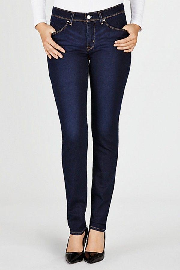 Levi's Revel Skinny Jeans, £90
