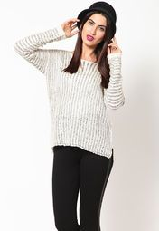 36 best sweaters for men & women online in India images on ...