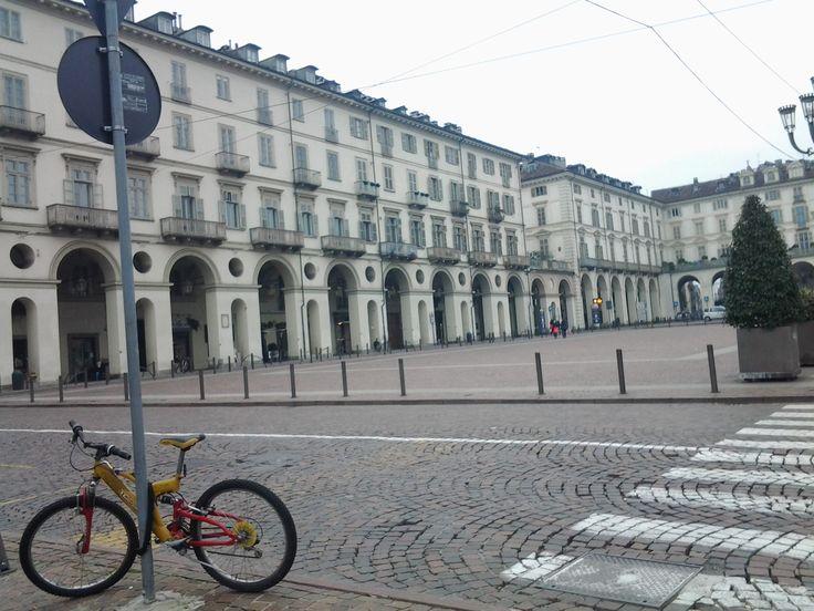 Torino em TO