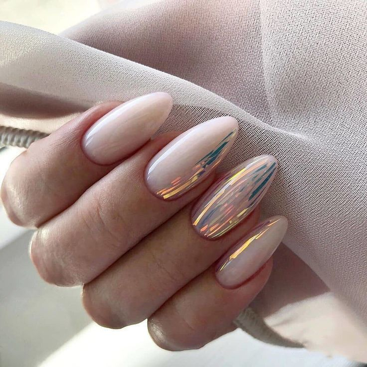 NAILS, glitternails, gelnails, coffinnails, nails, nailswag, nailstagram, nailar… – Nägel Haare