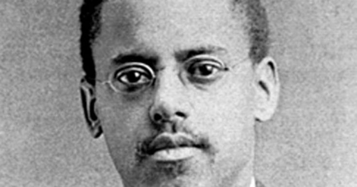 Lewis Howard Latimer Biography - Facts, Birthday, Life Story