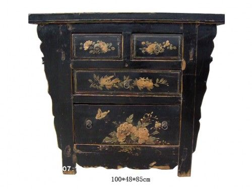 288 best chinese furniture images on pinterest chinese for Oriental furniture vancouver