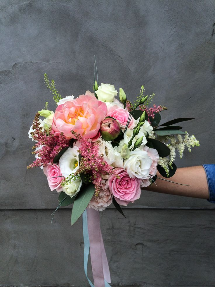 #slub #ślub #zielonenabialym #bukiet #bukiety #wiązanka #wiązanki #ślubne #dekoracje #jeleniagora #wesele #kwiaty #wedding #decor #flowers #piwonia #romantyczny #romantyczne #pastele #pannamłoda