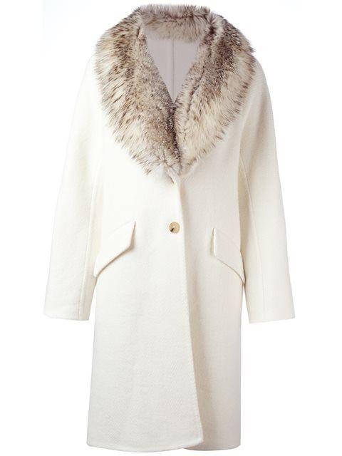 1072 best Fabulously Fashionable Fur! images on Pinterest | Fur ...