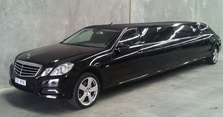 mercedes benz e class stretch limousine mercedes benz e class stretch limousine pinterest. Black Bedroom Furniture Sets. Home Design Ideas