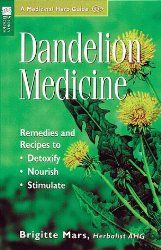 The best book ever written about dandelions: recipes for food and medicine for our health. Find it here: http://healthywithhoney.com/how-to-make-dandelion-honey-what-is-it-good-for/