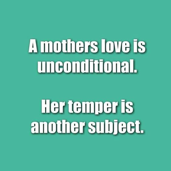 Happy Mothers Day Funny, Happy Mothers Day Meme, Funny Mothers Day cards, Funny Happy Mothers Day Images, Happy Mothers Day Funny Jokes, Happy Mothers Day Quotes Funny, Happy Mothers Day funny messages, Mothers Day Funny wishes, Happy Mothers Day Funny meme.