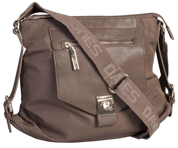 David Jones handbags.  #davidjones #handbags #purses #fashion #accessories #Winnipeg #stvital #polopark #boes