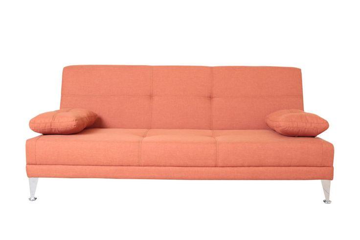 Las 25 mejores ideas sobre sofa cama moderno en pinterest - Mejor sofa cama ...