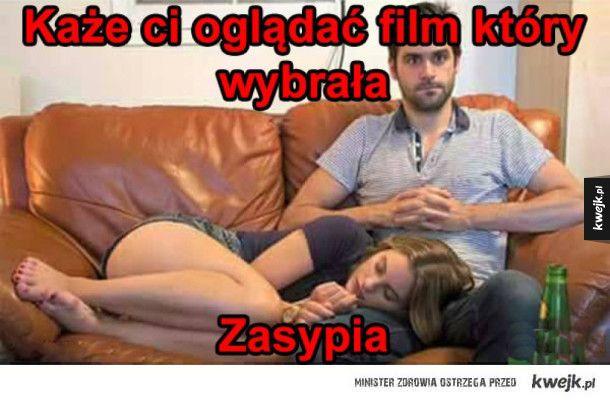 Logika lasek - KWEJK.pl - najlepszy zbiór obrazków z Internetu!