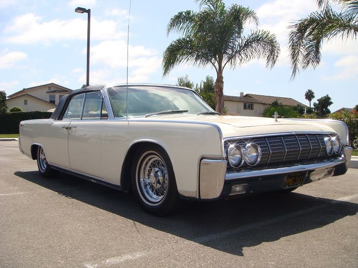487 best images about lincoln continental on pinterest cars limo and class. Black Bedroom Furniture Sets. Home Design Ideas