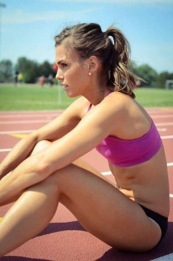 Pingl Sur Sporty Girls-2782