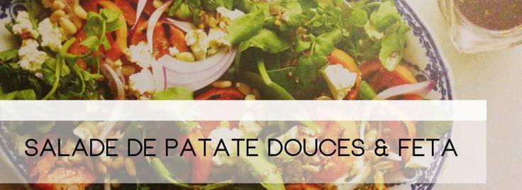 salade-patates-douces-feta-recette