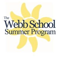 looking for summer boarding schools? take a closer look at the summer program at the Webb School which includes: Spheros, Rocket Science, Pottery, Outdoor Adventures, Calculator Science, Lego Robotics, Ecological Science!http://best-boarding-schools.net #usaboarding #best #school #advice #summer #school
