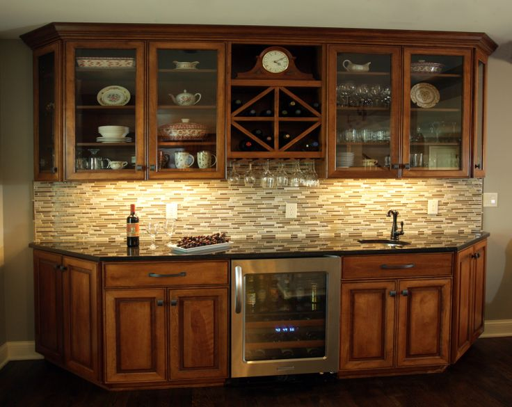 17 best images about angela bonfante kitchen designs on for Modern tuscan kitchen design