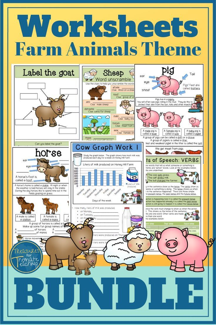 read and respond the sheep pig