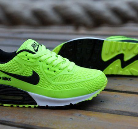 ... buy nike air max 90 shoes children kids shoes boys and girls sneakers  shoes sport shoes 4c63be801