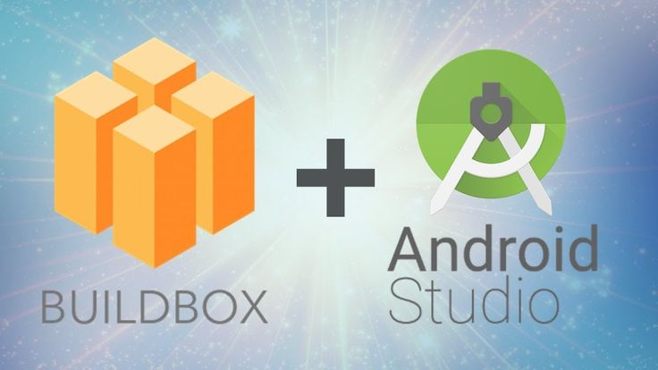 How to Test Your Buildbox Games on Android Devices Using Android Studio (New Tutorial Video) #gamedev #indiedev #android #games