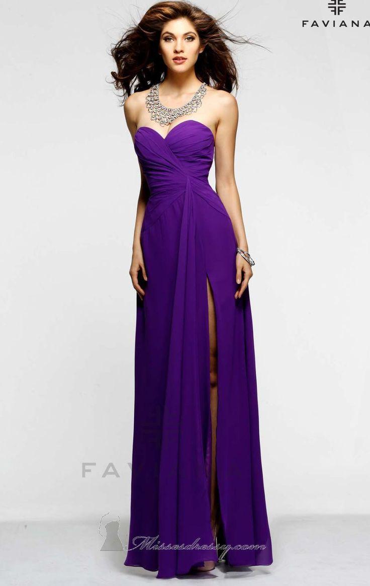 7 best Planung images on Pinterest | Bridal dresses, Bridal gowns ...