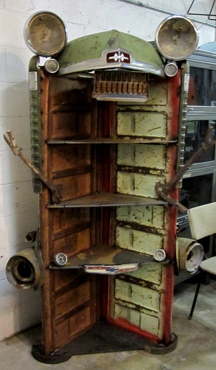 324 Best Images About Upcycled Auto Parts On Pinterest