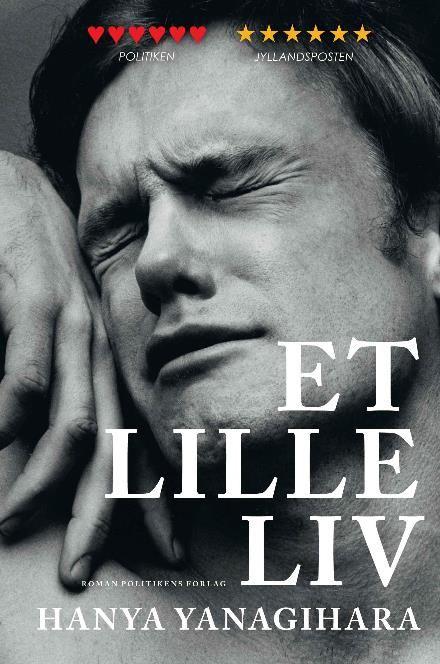 Læs om Et lille liv. Bogen fås også som E-bog eller Lydbog. Bogens ISBN er 9788740038309, køb den her