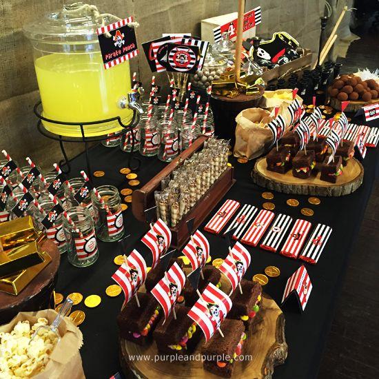 Butik tasarım davetiyeler, hediyelikler, dekoratif parti süslemeleri: Partiler