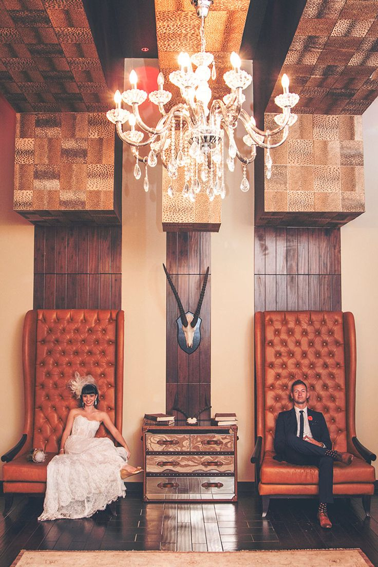39 best destination bushveld wedding images on pinterest game palala boutique game lodge contact me for more info arubaitofo Image collections