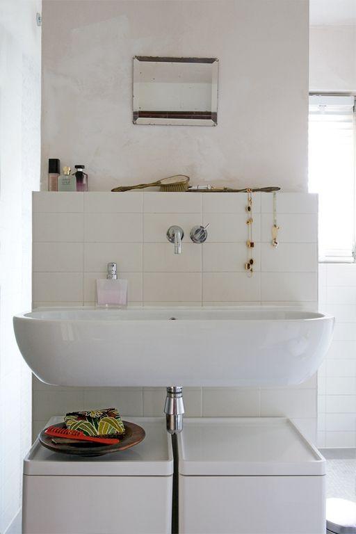 ..: Bathroom Design, Bathroom Bubbles, Decor Bathroom, Modern Bathroom, Simple Bathroom, Bathroom Sinks, Bathroom Interiors Design, Bathroom Decor, Design Bathroom