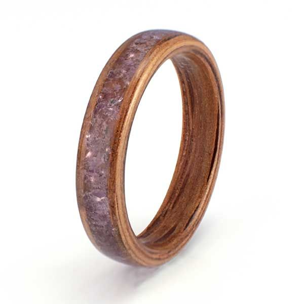 Wooden Designs 165 best wooden rings - custom designs images on pinterest