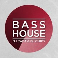 Bass House Set (Dj Rafa & Dj Chipy) by DJ RAFA & DJ CHIPY on SoundCloud