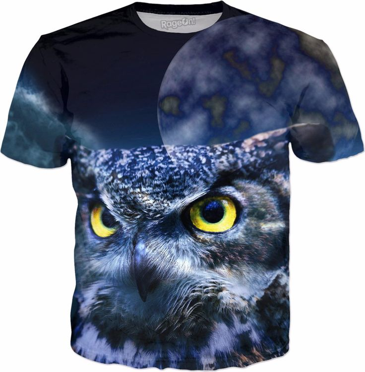 Check out my new product https://www.rageon.com/products/owl-and-night-sky-t-shirt?aff=BWeX on RageOn!