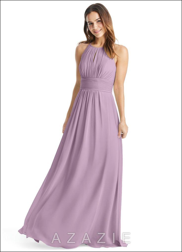 25+ cute Wisteria bridesmaid dresses ideas on Pinterest ...