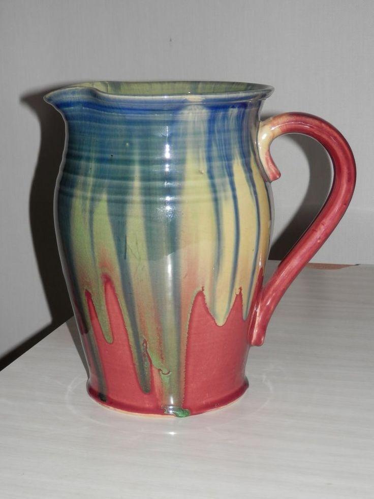 Large PPP jug