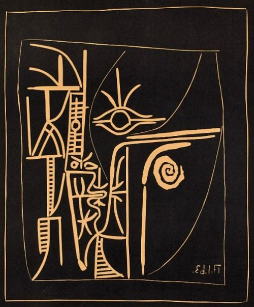 Best 25 Picasso Images Ideas On Pinterest