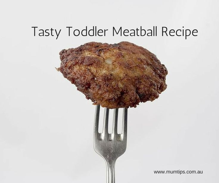 Annabel Karmel, you've done it again with your meatballs…. (cover image is a stock image because my pic did not look that appetising and my beautiful boy ate most of it before I could snap a nice pic to share with you!  Just imagine it a little more burnt…sorry) Having a dinner that your baby or toddler devours …