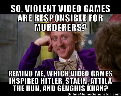 b95dc86e5497f965ec3b198818ee9ed1 video game memes video games 143 best willy wonka says images on pinterest funny stuff, funny