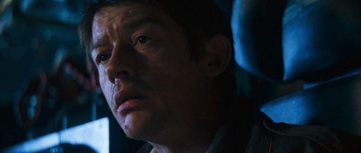 John Hurt | Alien (1979)