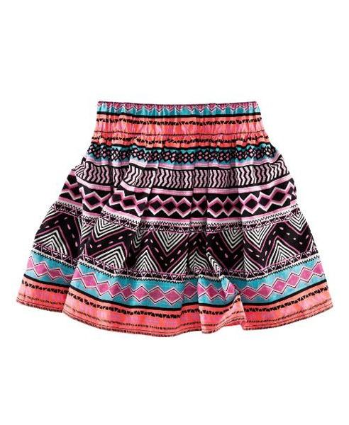 skirts! skirts! Like!