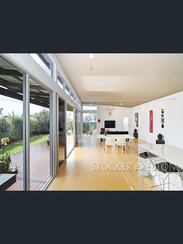7 Callistemon Drive Margaret River Wa 6285 Property Details House Home Home Decor